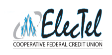 link to Electel home page