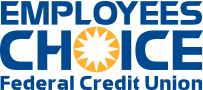 Employees Choice FCU Logo