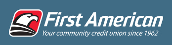 FIRSTAM Home Page