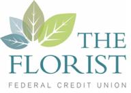 The Florist FCU Logo