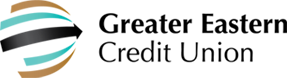 Greater Eastern CU Logo