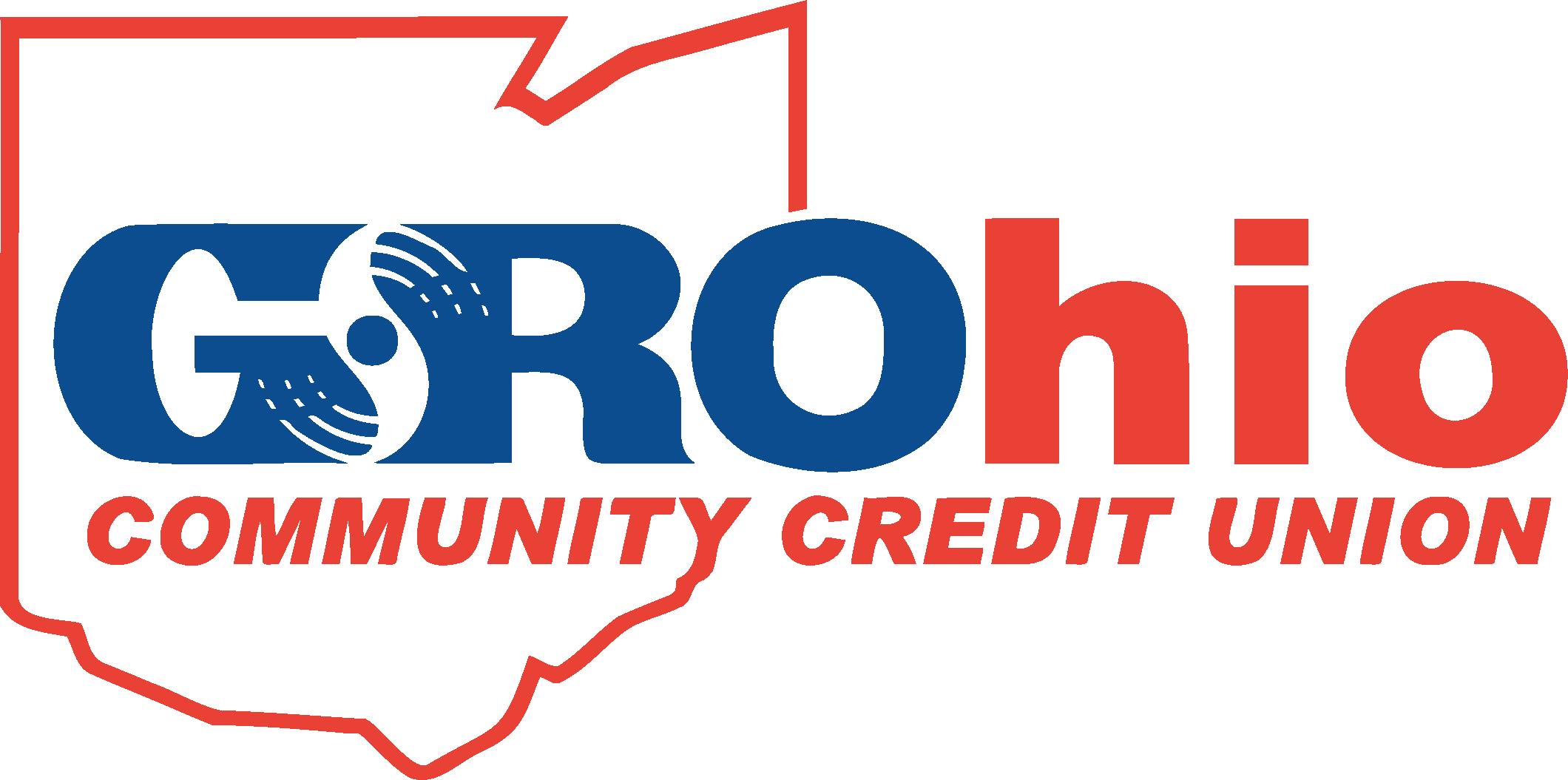 Gorman-Rupp Associates CU Logo