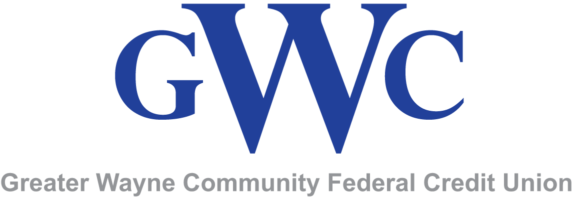 Digital Banking Logo