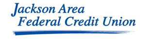 Jackson Area Federal Credit Union Logo