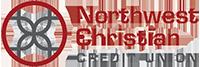 Nortwest Christian CU Logo