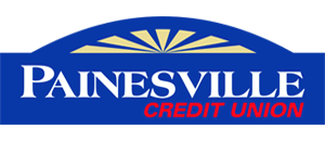 Painesville CU Logo