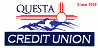 Questa Credit Union Logo