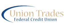 Union Trades FCU Logo