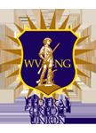 West Virginia National Guard FCU Logo